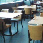 飲食店の小規模事業者持続化補助金